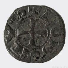 Monedas medievales: FRANCE. COMTÉ D' ANGOULEME ET DE LA MARCHÉ. DENIER. LOUIS D' OUTREMER.. Lote 249068625
