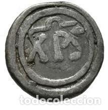 Monedas medievales: Palma. Mallorca. La Seu. Plom. Plomo. (Cru.L. 2435). Raro. EBC- Muy redondeada - Foto 2 - 253785635