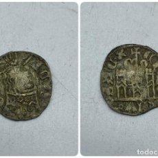 Monedas medievales: MONEDA. ENRIQUE II. CORNADO. CÓRDOBA. VER FOTOS. Lote 257769790