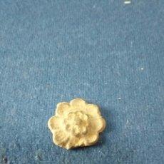 Monedas reinos visigodos: BOTÓN VISIGODO. Lote 107809011