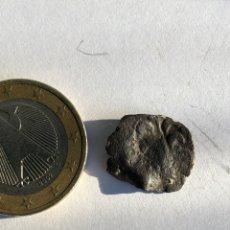 Monedas reinos visigodos: MONEDA ANTIGUA. Lote 142784322