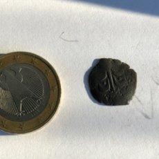 Monedas reinos visigodos: MONEDA ANTIGUA. Lote 142784518
