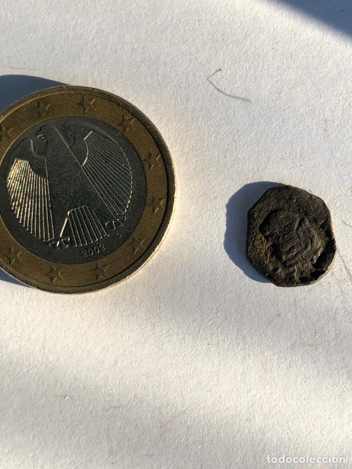 Monedas reinos visigodos: Moneda antigua - Foto 4 - 142784518
