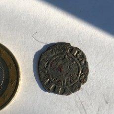 Monedas reinos visigodos: MONEDA ANTIGUA. Lote 142784592