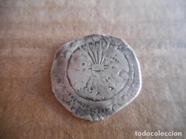 Monedas reinos visigodos: moneda a catalogar - Foto 2 - 203021982
