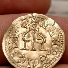 Monete regni visigoti: TREMISSIS VISIGODO. Lote 284190733