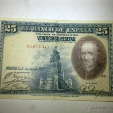 Monedas República: LOTE BILLETES II REPUBLICA. Lote 48138577