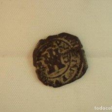 Monedas República: MONEDA DE 4 MARAVEDIS DE FELIPE IIII (IV) DEL AÑO 1622. . Lote 118805259