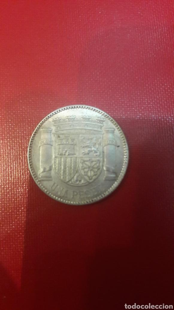 Monedas República: República Española 1933 *3*4 ebc+/sc - Foto 2 - 165710430