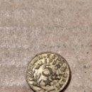 Monedas República: F- CINCO CÉNTIMOS 1937 CONSEJOS DE MENORCA GUERRA CIVIL. Lote 168358454