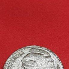 Monedas República: 5 CÉNTIMOS 1937 SIN CIRCULAR-9-SACADA DE PAQUETE. Lote 207282606