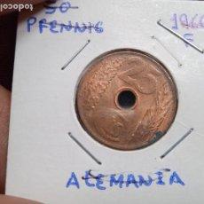 Monnaies République: BUEN 25 CÉNTIMOS DE 1938. Lote 287587908