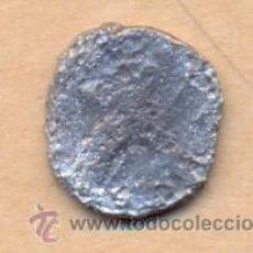 Monedas Roma República: MONEDA 366 - MONEDA ROMANA - ROMAN COIN MEASURES 18 MM WEIGHT 3 GRMS MEDIDAS SOBRE 18 MM PESO SOB. Lote 35622468