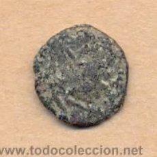 Monedas Roma República: MONEDA 376 - MONEDA ROMANA - ROMAN COIN MEASURES 15 MM WEIGHT 2 GRMS MEDIDAS SOBRE 15 MM PESO SOB. Lote 35627517