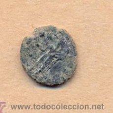 Monedas Roma República: MONEDA 377 - MONEDA ROMANA - ROMAN COIN MEASURES 15 MM WEIGHT 2 GRMS MEDIDAS SOBRE 15 MM PESO SOB. Lote 35627622