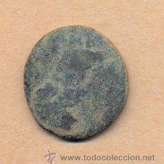 Monedas Roma República: MONEDA 395 - MONEDA ROMANA - ROMAN COIN MEASURES 26 MM WEIGHT 10 GRMS MEDIDAS SOBRE 26 MM PESO SO. Lote 35638875
