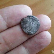 Monedas Roma República: DENARIO FORRADO REPUBLICANO.. Lote 108440743