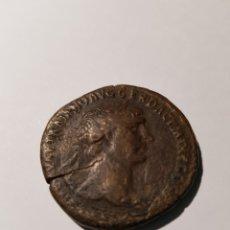 Monedas Roma República: MONEDA. Lote 109400447