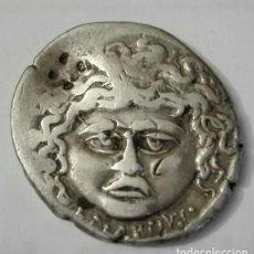 Monedas Roma República: PLAUTIA (LUCIO PLAUTIO) DENARIO- . Lote 112545919