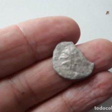 Monedas Roma República: DENARIO ROMANO PLATA . Lote 114552407