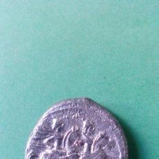 Monedas Roma República: DENARIO REPUBLICA, PLATA 4,28 GM .. Lote 131438790