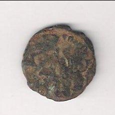 Monedas Roma República: MONEDA ROMANA DEL BAJO IMPERIO SIN CLASIFICAR. (BI14). Lote 135319746