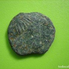 Monedas Roma República: MONEDA IBERO-ROMANA. Lote 144631706