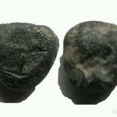 Monedas Roma República: PREMONEDA DE PLATA - 5,1 GR. Lote 146968566