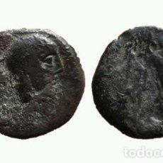 Monedas Roma República: QUINARIO REPUBLICANO - 13 MM / 1,6 GR.. Lote 146968822