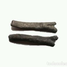 Monedas Roma República: PREMONEDA DE PLATA - 2,46 GR. Lote 146969618
