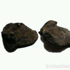 Monedas Roma República: PREMONEDA DE PLATA - 2,32 GR. Lote 146969638