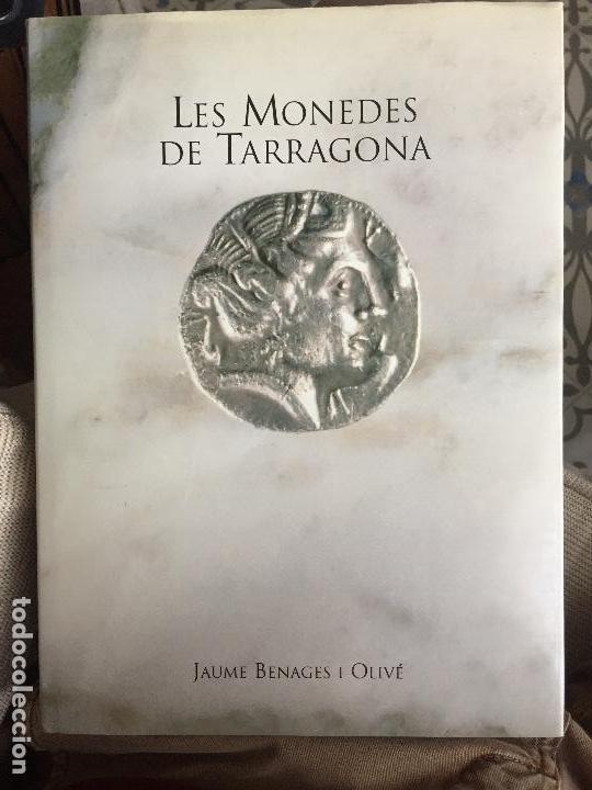 Monedas Roma República: MONEDA Ke ARCAICA TARRAGONA. AÑO 211 a.c. SEXTANTE. AE. SIN SIMBOLO. CATALOGADA - Foto 3 - 151616142