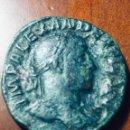 Monedas Roma República: 17,65 GRS GRS SESTERCIO DE ALEXANDER PIUS BUENA MONEDA ENMBC+ MBC+. Lote 163754898