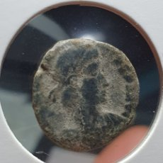 Monedas Roma República: CONSTANTINO. TIPO MATAO. Lote 185938073