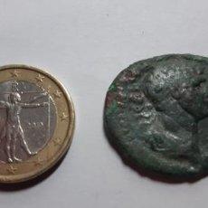 Monedas Roma República: MONEDA ROMANA. Lote 187226208