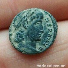 Monedas Roma República: BONITA MONEDA ROMANA.. Lote 203352492