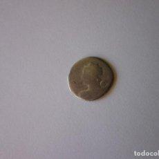 Monedas Roma República: DENARIO REPUBLICANO. FAM. LICINIA. PLATA.. Lote 210584908