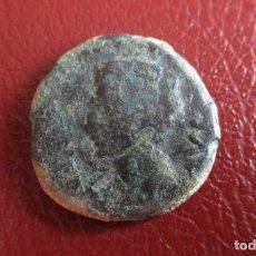 Monedas Roma República: HISPANIA , A IDENTIFICAR. Lote 210761379