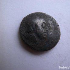 Monedas Roma República: MONEDA. Lote 218324922