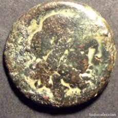 Monedas Roma República: SEMIS REPUBLICA ROMANA. Lote 227933450