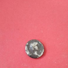 Monedas Roma República: MUY BONITO DENARIO DE TIBERIO?. Lote 232661065