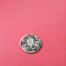 Monedas Roma República: MUY BONITO DENARIO A CATALOGAR.. Lote 232661123