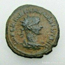 Monedas Roma República: MONEDA ROMANA A EXAMINAR (30). Lote 245920025