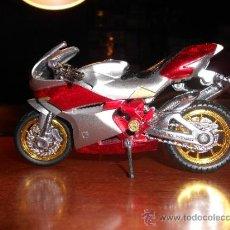 Motos a escala - MOTO - 36722390