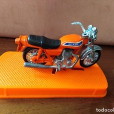 Motos a escala: MOTO GUILOY HONDA CB 900 F. Lote 196072648