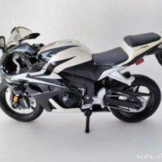 Motos a escala: MOTO. Lote 234297595