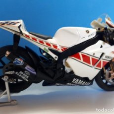 Motos in scale: YAMAHA GP. ESC.1/12. Lote 258131680