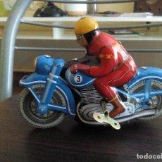 Motos a escala: MOTO A ESCALA. Lote 276905973