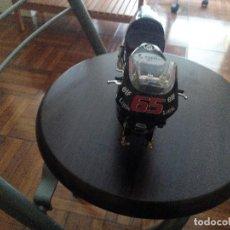 Motos a escala: MOTO LORIS. Lote 276906028