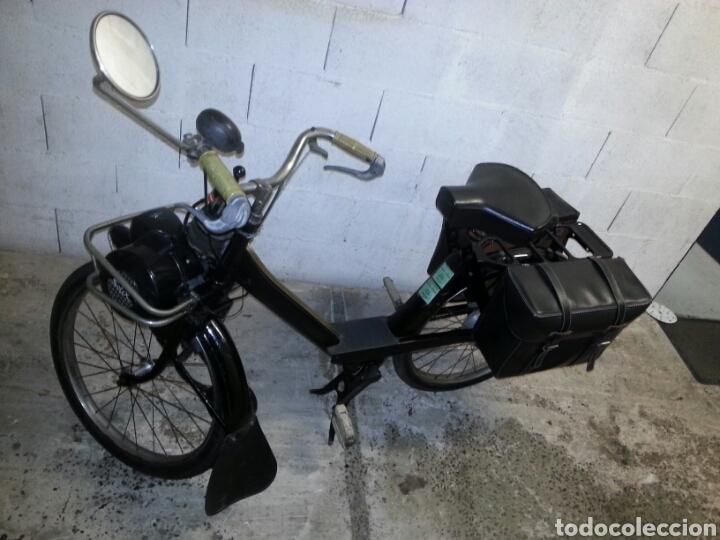 Motos: Velosolex 3800 en buen estado - Foto 2 - 113882382
